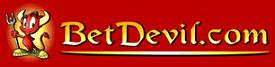 betdevil-logo